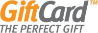 Picture: GiftCard –Перфектният подарък