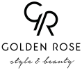 Picture: Golden Rose