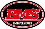 Снимка: BMS