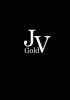 Picture: JV jewellery