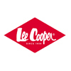 Picture: Lee Cooper