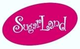 Picture: Sugarland