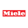Picture: Miele